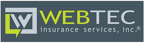 Webtec Insurance Services, Inc