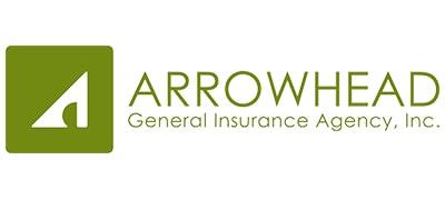claim-ArrowheadGeneralInsurance