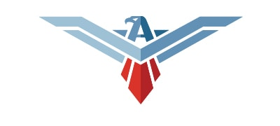 claim-american-collectors-logo