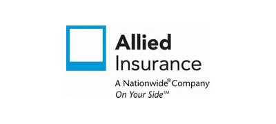 claim-logo_allied-logo
