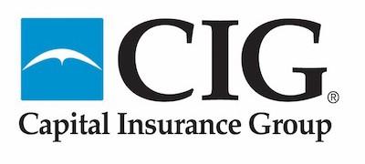 claims-cig-logo