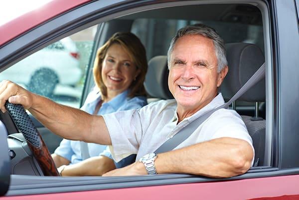 senior-auto-rates