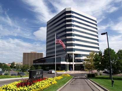 DTC Office