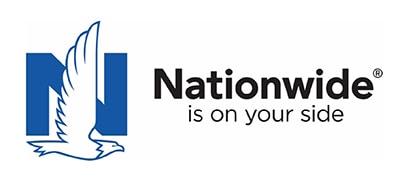 nationwide-home-warranty_logo_3771