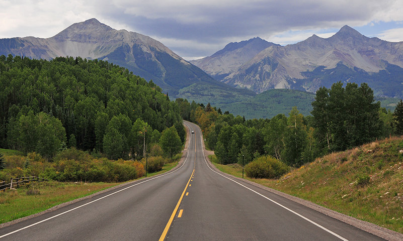 colorado-roads